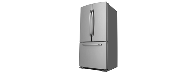 Used Appliances For Sale | H & F Appliances & Services | Boston , MA